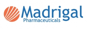 Madrigal Pharma Appoints President of R&D