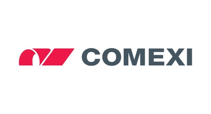 Comexi Holds Extended Gamut Printing System Technical Seminar