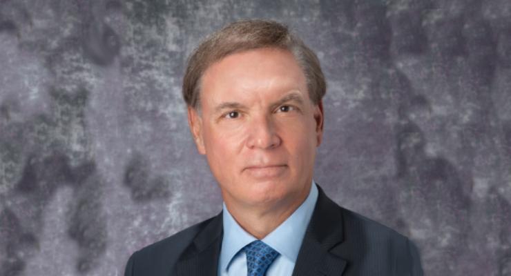 AOSSM News: James P  Bradley, MD Named President Of AOSSM
