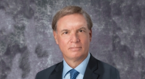 AOSSM News: James P. Bradley, MD Named President of AOSSM