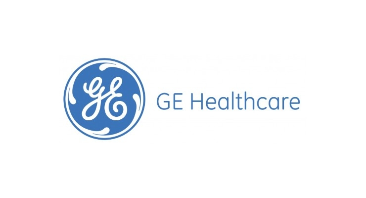 GE Healthcare Recalls Giraffe and Panda i-Res Infant Warmers