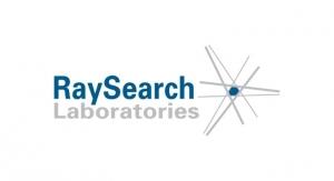 FDA Clears RaySearch