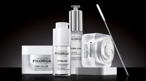 Colgate Acquires Filorga