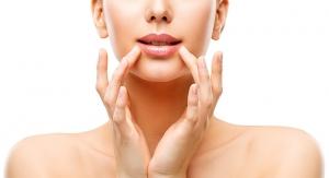 C-Pep Night Moisture Lip Treatment