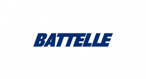 Former Cardinal Health Exec to Lead Battelle