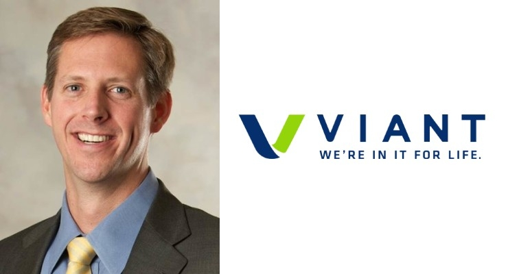 Viant Appoints New CEO