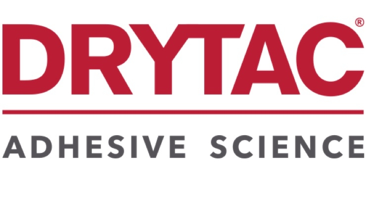 Drytac moves into new facility