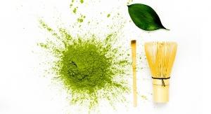 Vegan Cosmetics Market