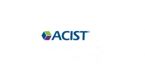 Analysis Shows ACIST CVi System Lowers Costs, Improves Patient Safety for Coronary Catheterizations