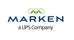Marken Acquires Three European Logistics Companies