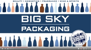 From caps and bottles to cartons, gift sets and more, we take your packaging design concept and bring it to life.
