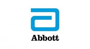 FDA OKs Abbott