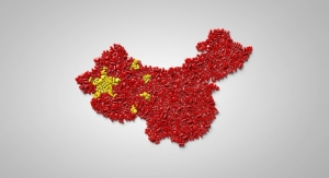 Outsourcing in China: How far can it go?