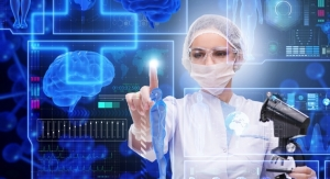 Artificial Intelligence and Machine Learning in Healthcare