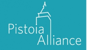 Pistoia Alliance, backed by Roche, AZ and Bayer, to Introduce FAIR Project
