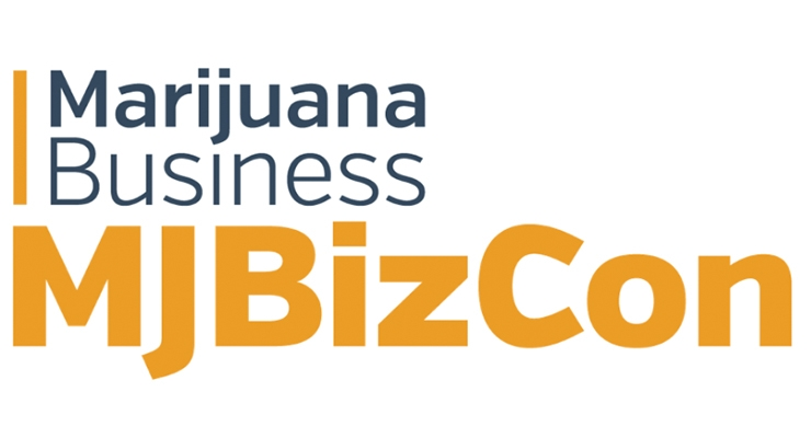 MJBIZCONNEXT | CUSTOM CANNABIS PACKAGING | JUNE 2019