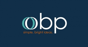 obp Launches Single-Use, Cordless Surgical Retractor with Integrated Multi-LED Light Source
