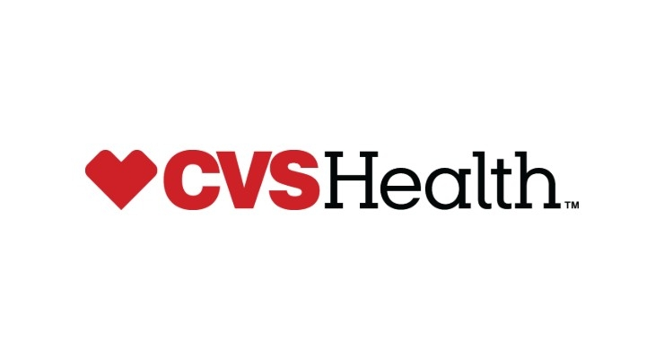 CVS Health Begins Home Hemodialysis Trial