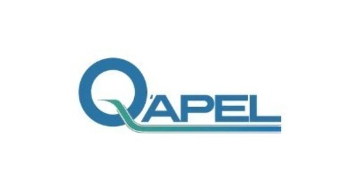 FDA OKs Q'Apel Medical's Walrus Balloon Guide Catheter - Medical