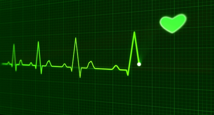 Global Cardiac Arrhythmia Monitoring Devices Market Poised for Growth