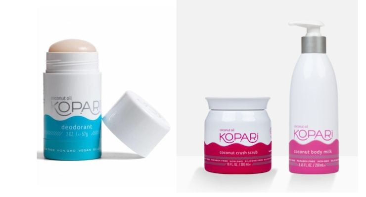 Kopari Announces New Funding & Is Set To Expand