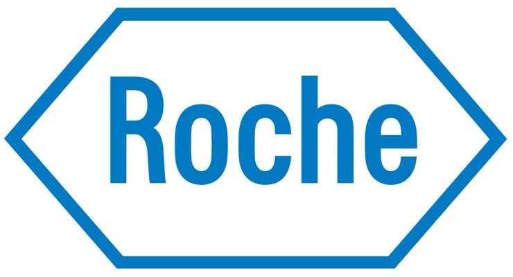 03Roche
