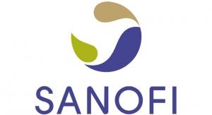 05Sanofi