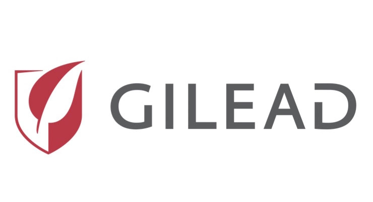 12 Gilead Sciences - Contract Pharma