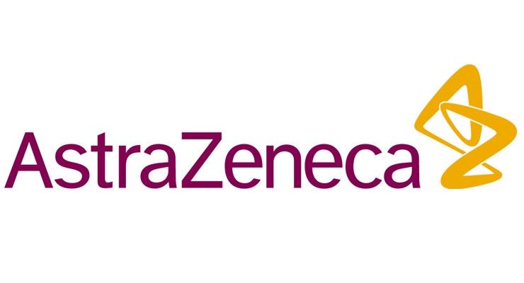13 AstraZeneca - Contract Pharma