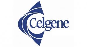 19Celgene