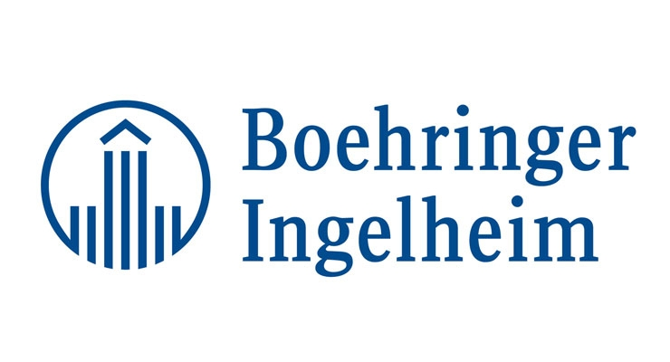20 Boehringer-Ingelheim - Contract Pharma