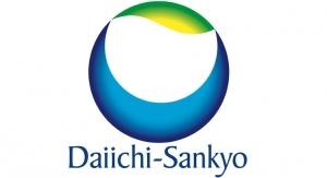 25DAIICHI-Sankyo