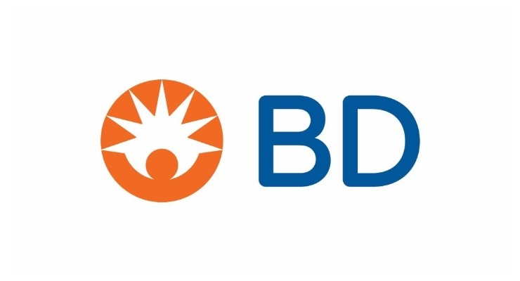BD Offers Update on Infusion Pump Recall