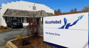 AkzoNobel North America Celebrates 100th Anniversary of Wood Coatings Business