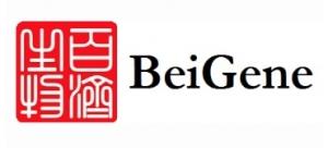 BeiGene's Tislelizumab Achieves Positive Phase II Results
