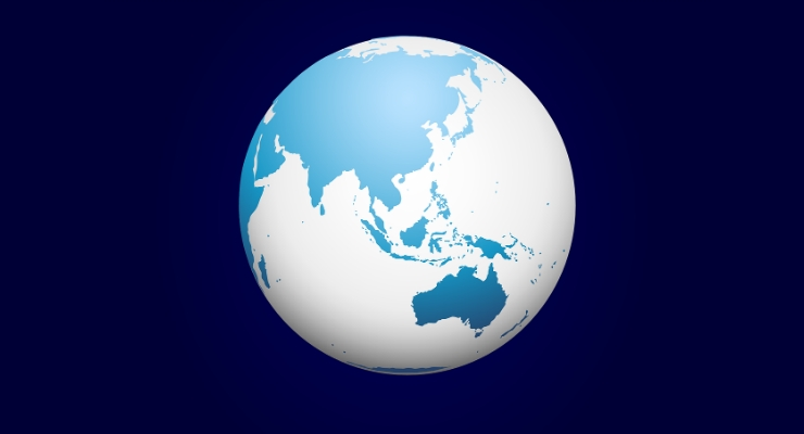 Since its inception in 1972, Groupe GM has continuously expanded internationally.