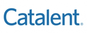 Catalent Names SVP, Chief HR Officer
