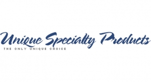 Unique Specialty Products Ltd.