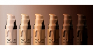 Dose of Colors Unveils New Foundations