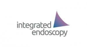 FDA OKs Integrated Endoscopy