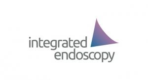 FDA OKs Integrated Endoscopy
