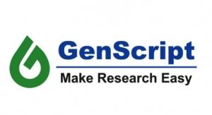 GenScript Biotech Opens Biologics R&D and Production Center