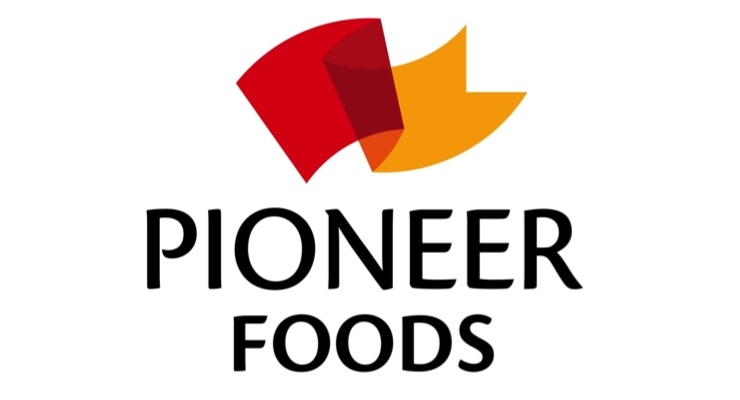 PepsiCo Targets African Growth with Acquisition of Pioneer Foods for $1.7 Billion