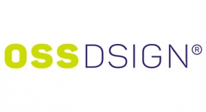 OssDsign AB Further Strengthens its Patent Portfolio