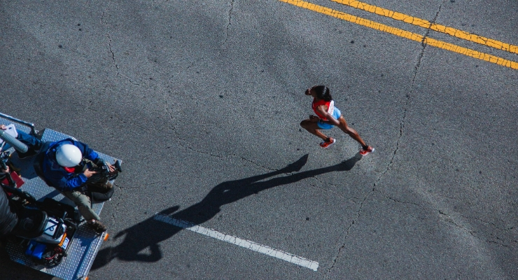 Global warming on the one hand and the increasing number of endurance athletes on the other are certain to put a stronger focus on heat-related illnesses and the prevention thereof in the field of sports sciences.