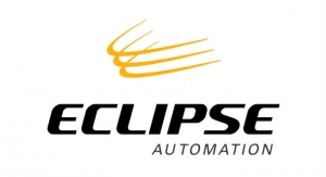 Eclipse Automation Acquires D&D Automation