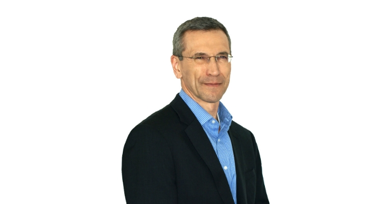 Alban Muller Hires General Manager