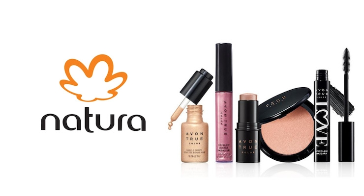 Natura Cosméticos S.A. Announces Consent Solicitations Avon Notes