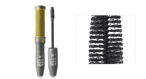 IT Cosmetics & Drybar Create Lash Blowout Mascara
