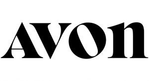 Avon Appoints New Global Sales Leader